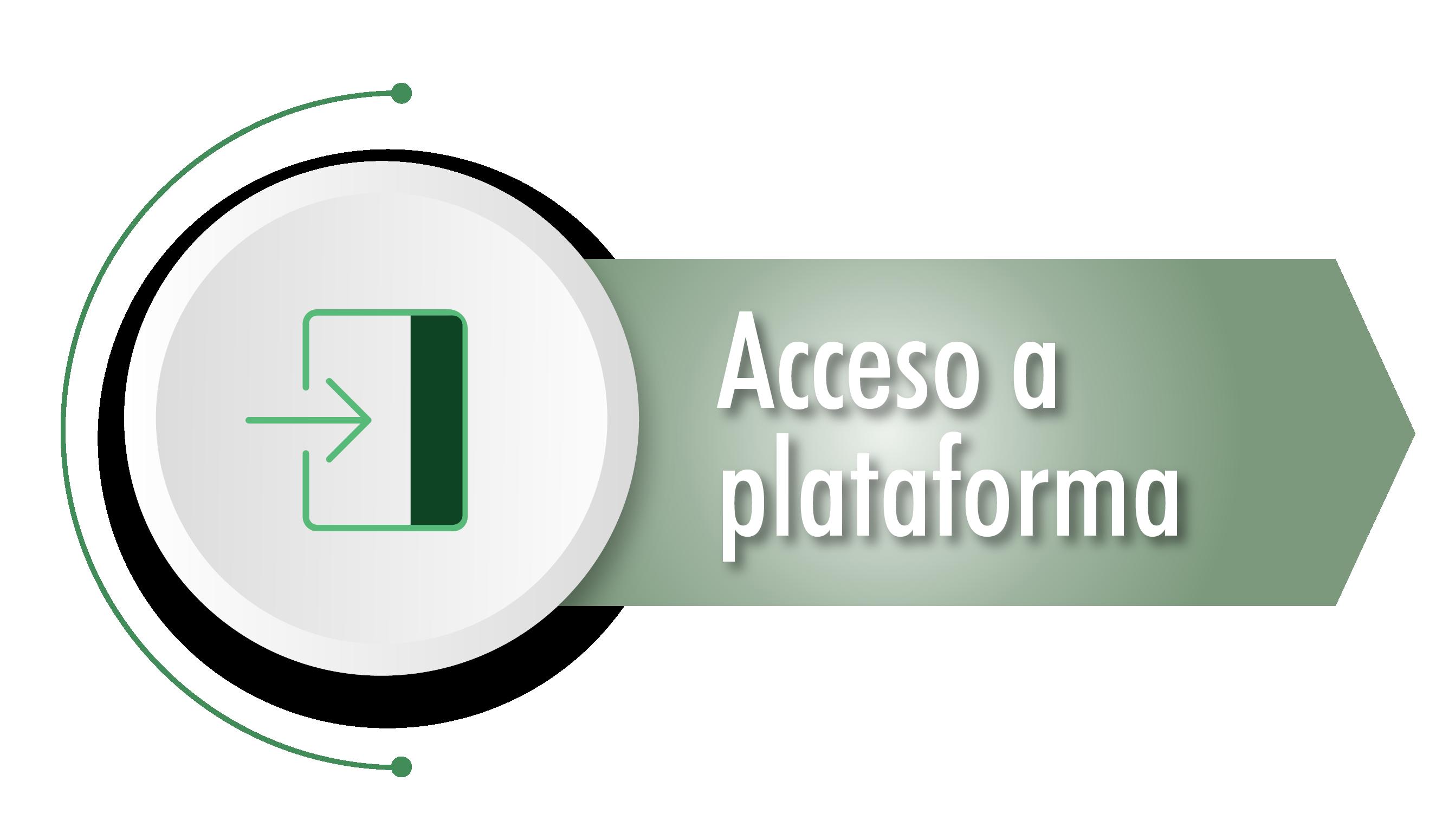 botones-mail-Acceso-plataforma.png