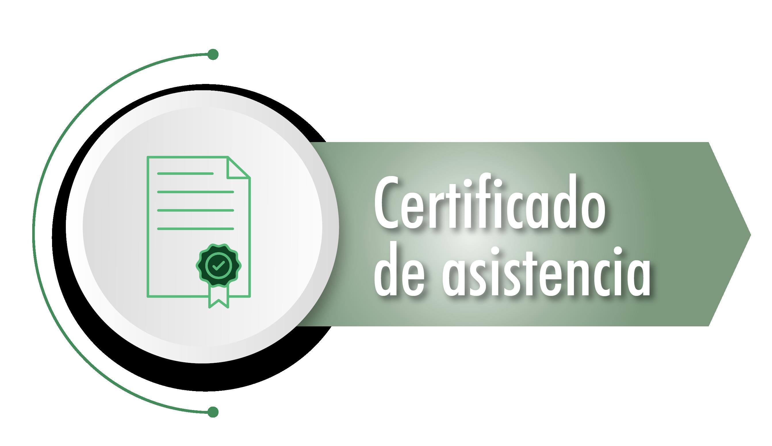 botones-mail-Certificado.png
