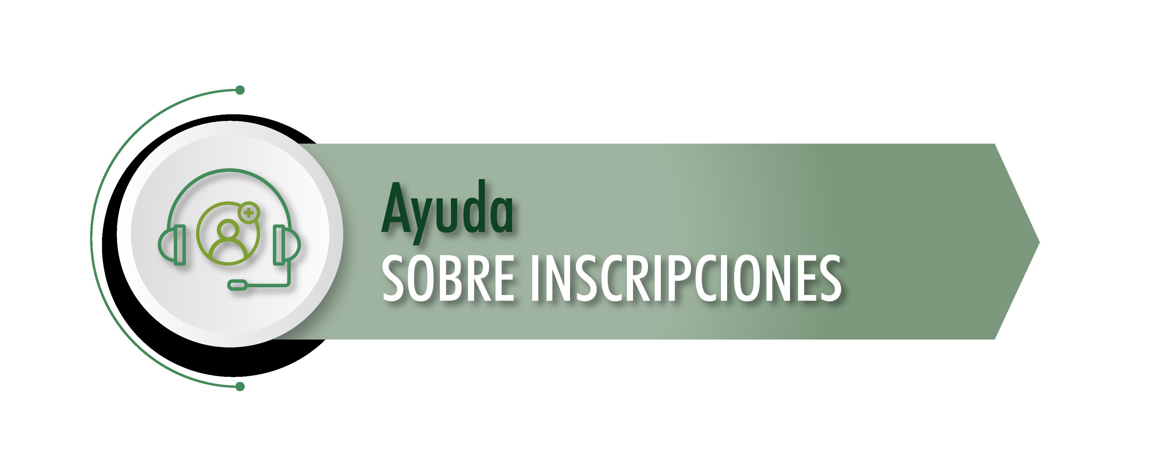 btns-avepa-gta-AYUDA.png