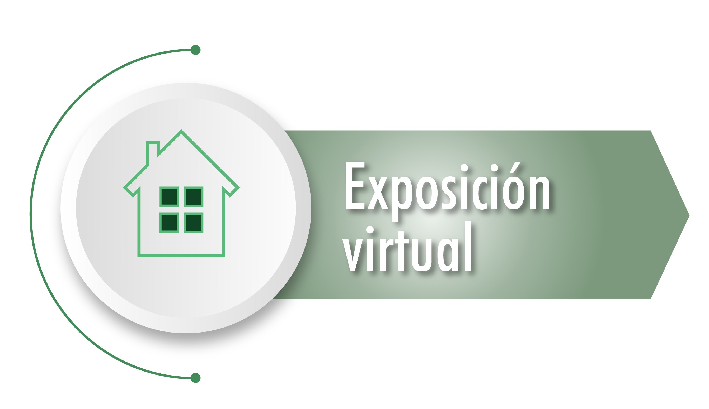 home-elements-expo.png