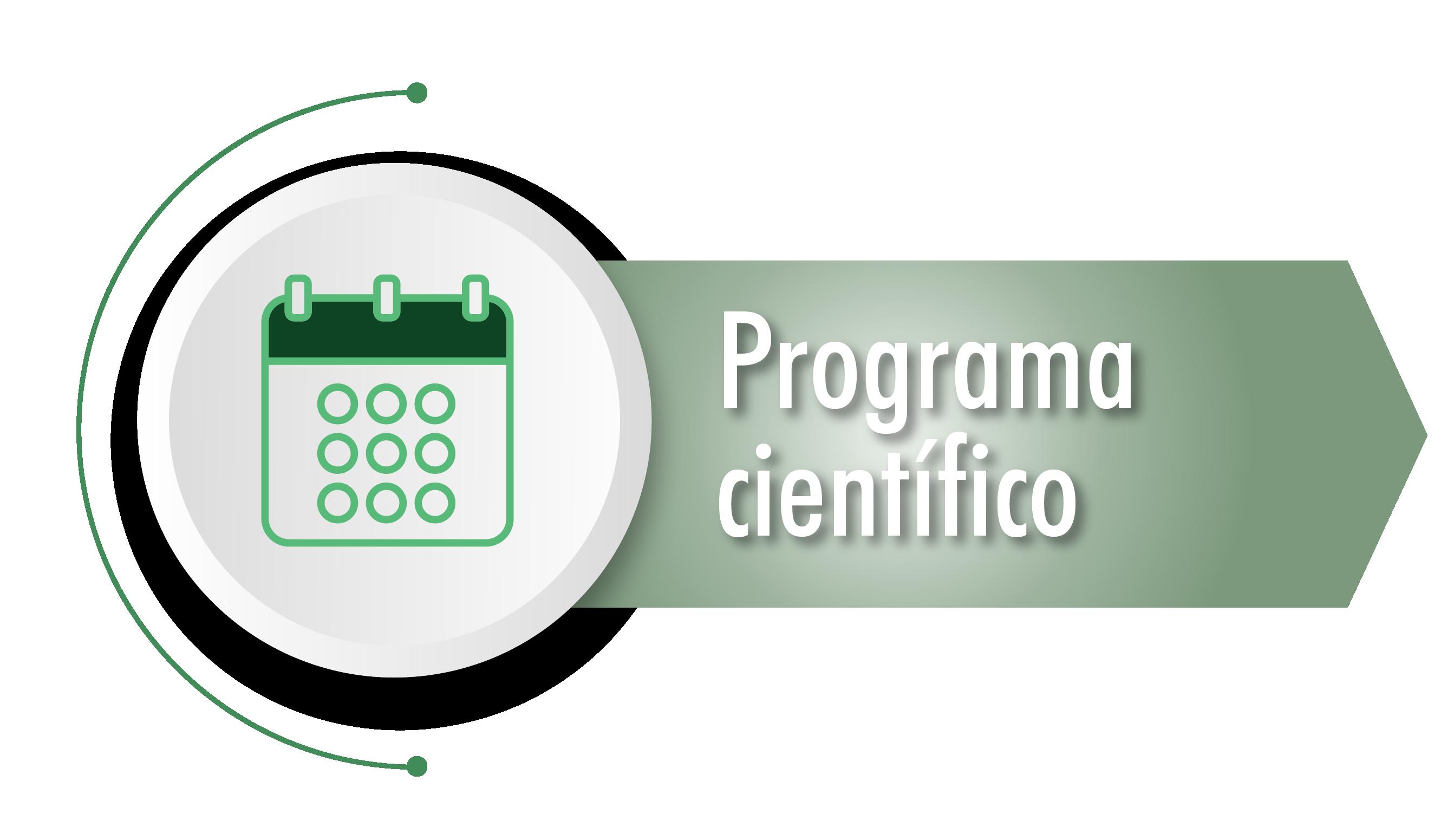 home-elements-programa.png